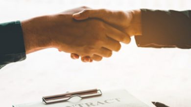 quy trình mua hàng của doanh nghiệp